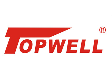 Topwell Whitered